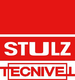 STULZ TECNIVEL