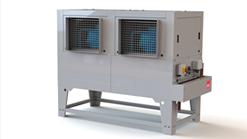 condensadores-centrifugo-portada